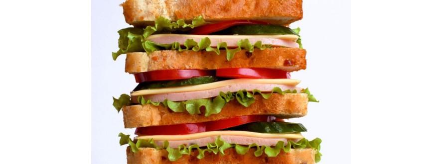 Можно ли есть колбасу во время диеты?